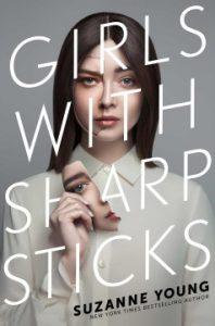 Girls With Sharp Sticks Image