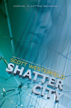 Shatter City Image