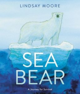 Sea Bear: A Journey for Survival Image