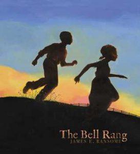 The Bell Rang Image