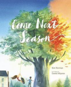 Come Next Season Image