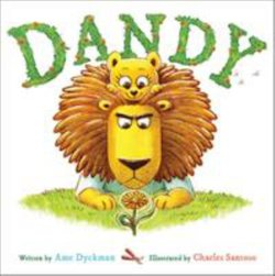 Dandy Image