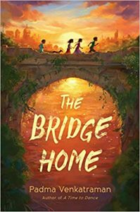 The Bridge Home Image
